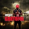 Product Image: Impact - Grateful