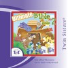 Product Image: Twin Sisters Productions - Ultimate Bible Songs Vol 2