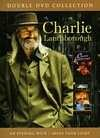 Product Image: Charlie Landsborough - An Evening With