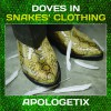 Product Image: Apologetix - Doves In Snakes' Clothing