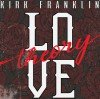 Product Image: Kirk Franklin - Love Theory