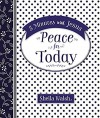 Product Image: Sheila Walsh - 5 Minutes With Jesus: Peace For Today