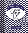 Product Image: Sheila Walsh - 5 Mintes With Jesus: A Fresh Infusion With Of Joy