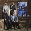 Product Image: Down East Boys - One Day In The Past