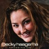 Product Image: Becky Haagsma - Pressing On