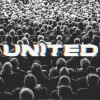 Product Image: Hillsong United - People