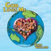 Product Image: John Burland - God Loves Me