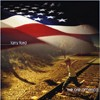 Product Image: Larry Ford - We Are America