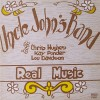 Product Image: Uncle John's Band - Real Music
