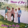 Product Image: Waves Of Joy - Living In The Joy