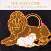 Product Image: Joe Wise - He Has Come