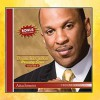 Product Image: Donnie McClurkin - Attachments Two Live Sermons: Ministry Series Vol II