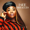 Product Image: Jekalyn Carr - I See Miracles