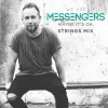 Product Image: We Are Messengers - Maybe It's OK (Strings Mix)