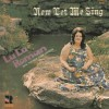 Product Image: Lulu Roman - Now Let Me Sing