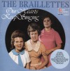 Product Image: The Braillettes - Our Hearts Keep Singing