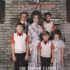 The Cooper Family - I'm God's Child