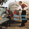Product Image: The Good Twins - Have Gospel - Must Travel