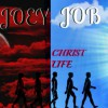 Product Image: Joey Job - Christ Life (Children's Version)