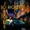 Product Image: Joey Job - So Righteous
