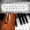 Product Image: Phillip Keveren, David Angell - Classical Worship