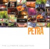 Product Image: Petra - The Ultimate Collection