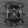 Product Image: His Calling - Lost Now Found