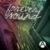 Product Image: Antioch Music - Forever Sound