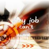 Product Image: Joey Job - I Can't Wait