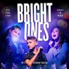 Product Image: Bright Ones - Bright Ones (Original Motion Picture Soundtrack)