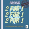 Product Image: Czar Josh - 2 For 1