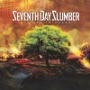 Product Image: Seventh Day Slumber - Closer to Chaos