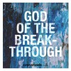 Product Image: Crossroads Music - God Of The Breakthrough