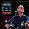 Steven Curtis Chapman - A Great Adventure: Live Solo Performances Of Timeless Hits