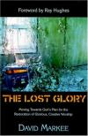 Product Image: David Markee - The Lost Glory (Morning Star edition)