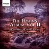 Product Image: Huddersfield Choral Society, Gregory Batsleer - The Hymns Album Vol II