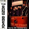 Product Image: The Joy Strings - The Song Break