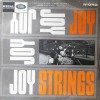 Product Image: The Joy Strings - Have Faith In God