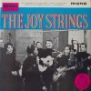 Product Image: The Joystrings - The Trumpets Of The Lord
