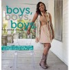 Product Image: Jamie Grace - Boys, Boys, Boys: Thoughts On Dating From A Single (Since Birth) Girl