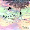 Product Image: Majelen - Me And You