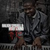 Product Image: Raligh Spruill & Holy Sound - He Rose