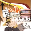 Product Image: Othello - Elevator Music