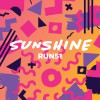 Run51 - Sunshine