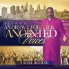 Product Image: Bishop Andrew J Ford II & The Anointed Voices - I Still Believe