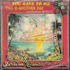 Product Image: Andrae Crouch & The Disciples - You Gave To Me/This Is Another Day