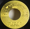 Product Image: George Banton - Lord Stand By Me/No Not One