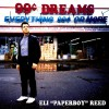 Product Image: Eli Paperboy Reed - 99c Dreams