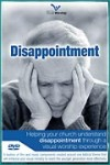 Product Image: Visual Worship Series - Disappointment