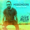 Product Image: We Are Messengers - Maybe It's OK (ftg Steven Malcolm) (Neon Feather Remix)